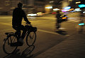 Bicycle riders pictures