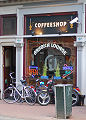 Coffeeshop Arabica Lounge