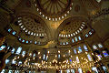 Blue Mosque (Sultan Ahmed Mosque) photo