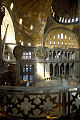 Hagia Sophia (Ayasofya) photo