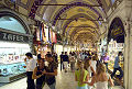 Grand Bazaar photos