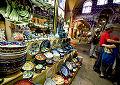 Grand Bazaar pictures