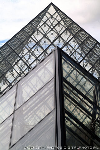 Pictures of Pyramides