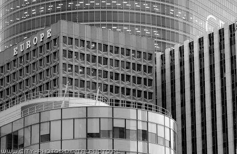 Skyscraper photos