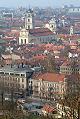 Vilnius pictures