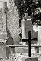 Vilnius Cemetery II